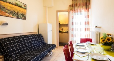 Appartamenti Lira