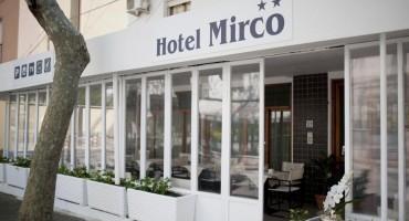 Hotel Mirco