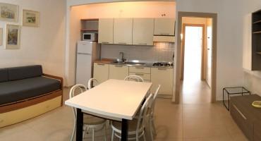 Appartamento Magnolia