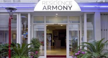 Residence Armony