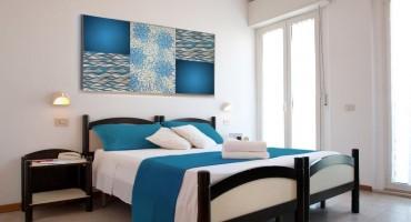 Hotel Riz