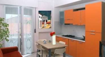 Appartamenti Ginestra