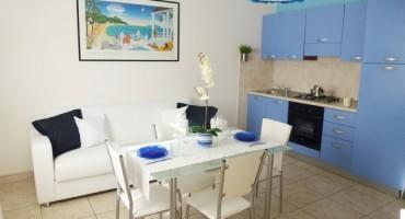 Appartamenti Tonni