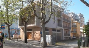 Appartamenti Selly