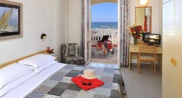 Hotel Cevoli