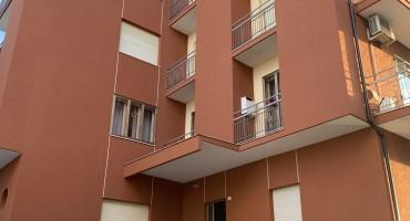 Appartamenti Montani
