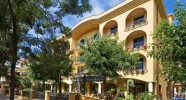 Hotel Vanni