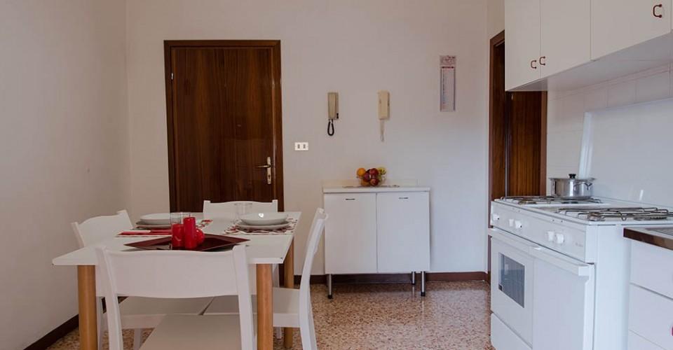 Appartamenti Gabicce Mare