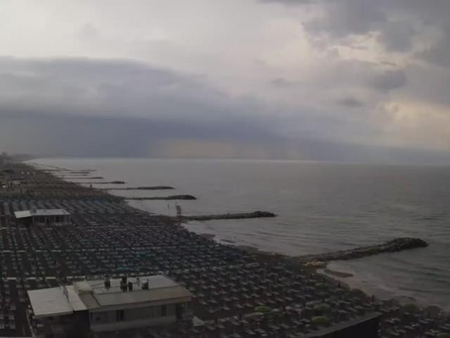 Spiaggia Centro