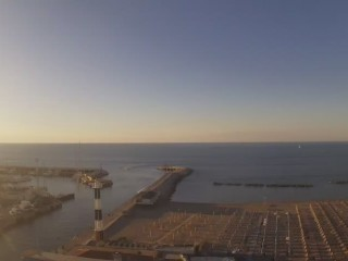 Il Faro di Gabicce Mare