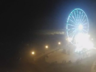 Webcam Cesenatico Spiaggia