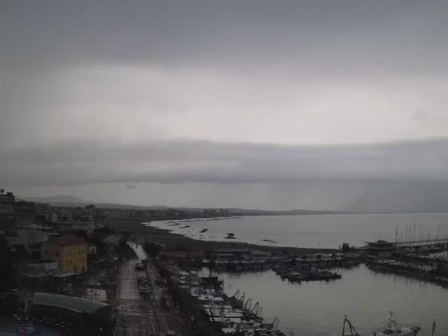 Port de Cattolica