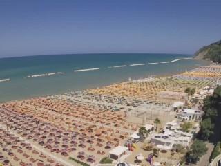 South Beach Gabicce Mare
